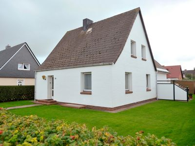 Photo for Apartment / app. for 4 guests with 55m² in Westerland (22526)