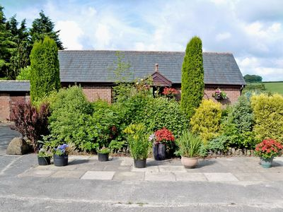 Photo for 1 bedroom property in Beaminster.