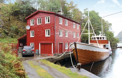 Photo for 2 bedroom accommodation in Lundegrend