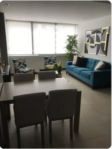 Photo for Luxury Guayaquil 2BR apartment Puerto Santa Ana