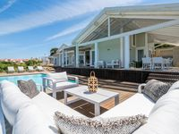 Gorgeous house near the sea in carvalhal