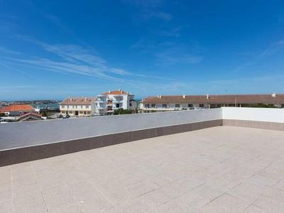 Photo for Holiday apartment Peniche for 1 - 10 persons with 3 bedrooms - Holiday apartment