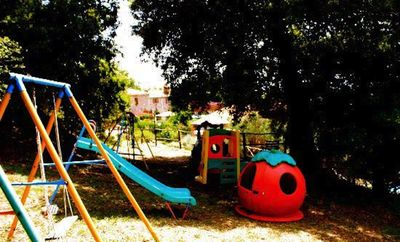 Photo for 1BR Bed & Breakfast Vacation Rental in Roccastrada, Toscana