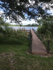 Photo for 3BR House Vacation Rental in Sanford, Florida