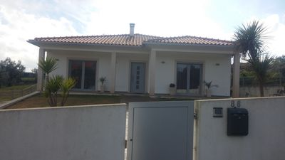 Photo for House 4 Bedrooms 13km of Fatima