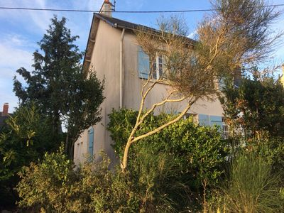 Photo for House in Careil - 0,5 km from La Baule