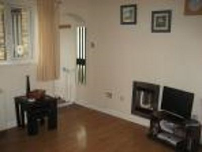 Photo for Cosy well located bungalow in Westward Ho!