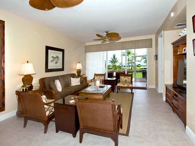 Photo for Bahama Beach Club - 3 Bedrooms - Ground Floor Luxury - 7th Night FREE!