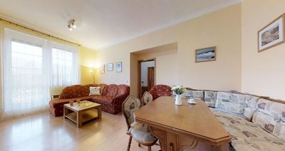 Photo for A apartment Magura Donovaly – Comfort right below the slope!