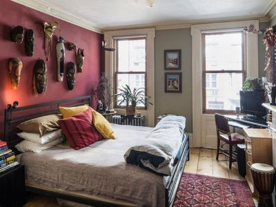 Photo for LOVELY 2 BEDROOM APARTMENT IN THE HEART OF CHELSEA