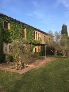 Photo for Costa Brava XIII Country Manor
