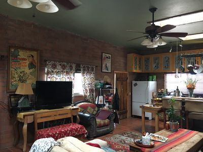 Knightly's Guesthouse