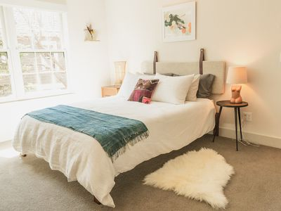 Photo for HIGH END Townhome- Walk to Pearl St, CU and Google