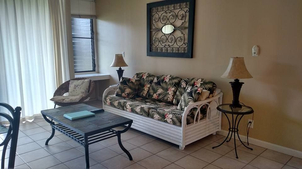 Pineapple Delight **  Available for 2-30 night rental, please call