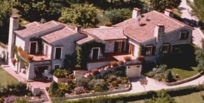 Photo for Detached villa on the Mugello hills with a swimming pool