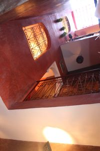 Photo for Renovated house, located in the Medina, can accommodate 4/5 pers.