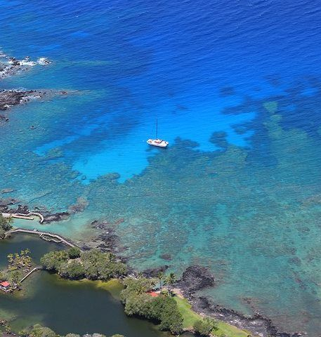 New 2 Masters Infinity Pool Cinema Vrbo Snorkeling At Mauna Lani Beach Club Locals Say It Is Just As Beautiful Captain