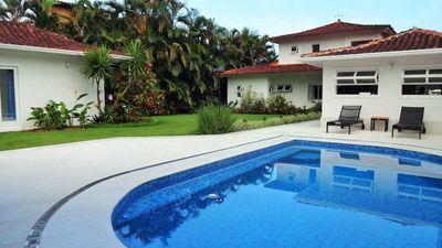 Photo for 6BR Villa Vacation Rental in Angra Dos Reis