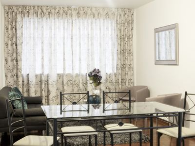 Photo for residential apartment near the park and the beach