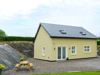 Photo for Rock Lawn Cottage, KEALKILL, COUNTY CORK