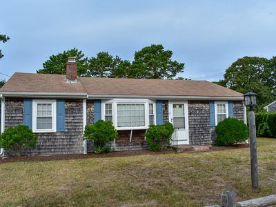 Photo for Cornell Dr 17. 3 Bedrooms 1.5 Bathrooms