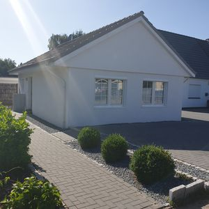 Photo for Haus Lena 2 - Holiday near the Baltic Sea including free Wi-Fi (V-DSL)