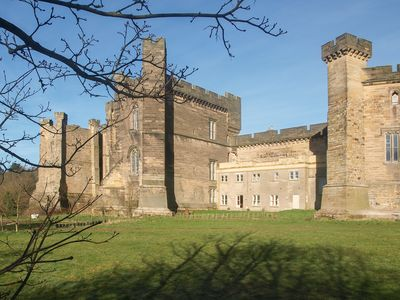 Photo for 2 bedroom accommodation in Brancepeth, near Durham