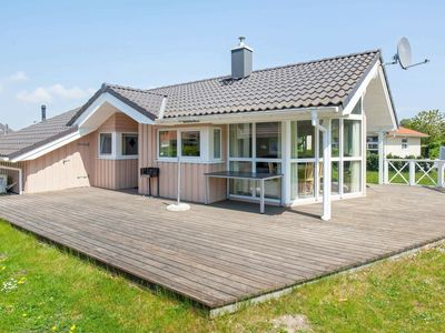 Photo for 5 star holiday home in Groemitz