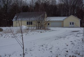 Photo for 3BR House Vacation Rental in Fletcher, Vermont