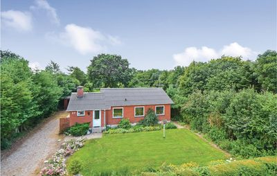 Photo for 3BR House Vacation Rental in Billund