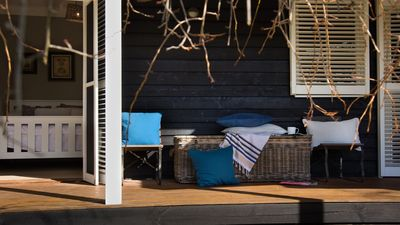 Photo for Green Gully House | in Idyllic Setting