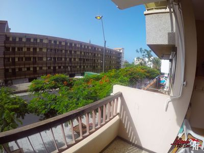 Photo for Apartment near the beach in Los Cristianos center