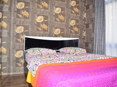 Photo for Flat in Chovelidze st. 6