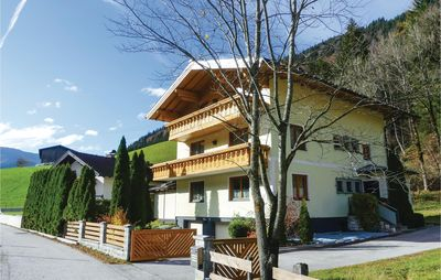 Photo for 2BR Apartment Vacation Rental in Annaberg/Lammertal