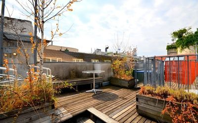 Photo for Vienna Residence Luxury Apartment for 4 With Rooftop Terrace and Uncom