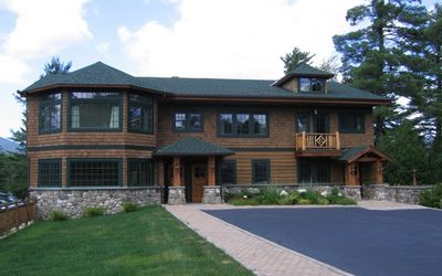 Photo for High end Luxury Condo in Paradox Bay on Lake Placid
