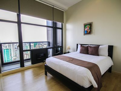 Photo for 2 Bedroom @ Gramercy 6309
