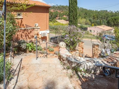 Photo for 3BR Villa Vacation Rental in Roussillon