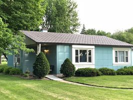 Photo for 2BR House Vacation Rental in Grand Ridge, Illinois