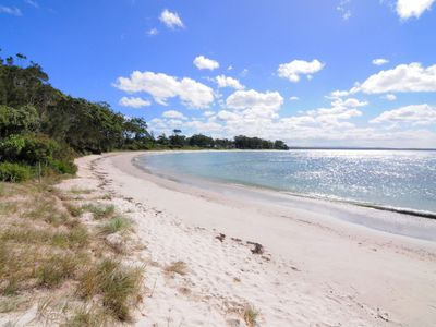Photo for 2BR Apartment Vacation Rental in Huskisson, NSW