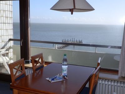 Photo for Apartment / app. for 4 guests with 46m² in Wyk auf Föhr (105323)