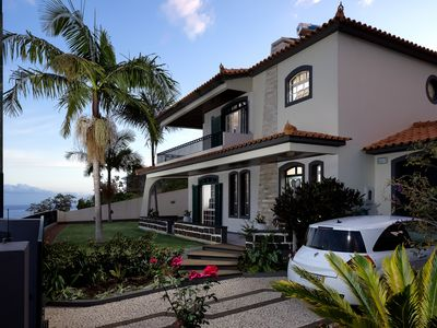 Photo for Gem of a House by Madeira Sun Travel
