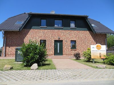 Photo for Lighthouse View - your holiday home on Ruegen