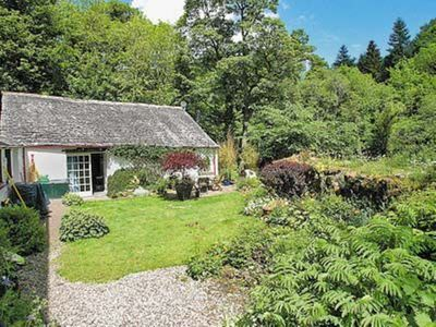 Photo for 1 bedroom property in Pooley Bridge and Northern Ullswater. Pet friendly.