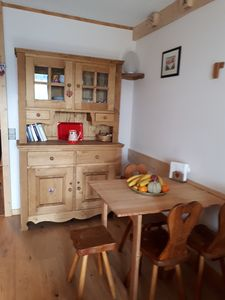 Photo for Studio Classified 2⭐⭐ South facing for 4 people (2 adults + 2 children)