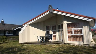 Photo for Holiday home for 4 guests with 62m² in Grömitz-Lensterstrand (118997)
