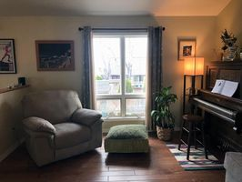 Photo for 4BR House Vacation Rental in Missoula, Montana