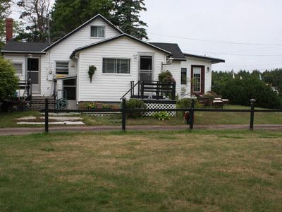 Photo for Delmar Cottage 1 PEI