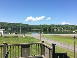Photo for 3BR House Vacation Rental in Woodbury, Vermont
