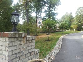Photo for 4BR House Vacation Rental in Brookeville, Maryland